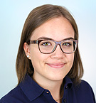 Sophia Maul