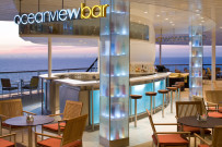 Oceanview Bar