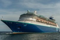 Pullmantur: Monarch