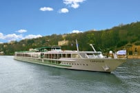 Croisi Europe: MS Camargue