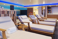 Mandara Spa - Thermal Suite-Pass