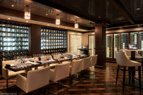 The Cellars Wine Bar
