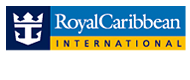 皇家加勒比国际邮轮(Royal Caribbean International)