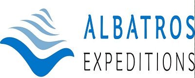 Albatros Expeditions A/S